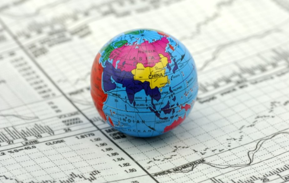 economic development in international marketing The economic situation of your market impacts what you offer and how you present it to your target customers for international marketing, the economics of the target market as well as the international economy affect your marketing strategy.