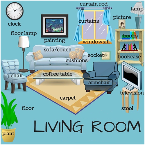 in-the-living-room