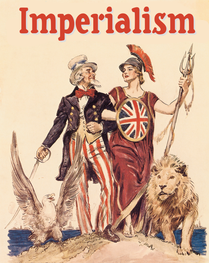 new-imperialism